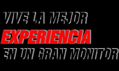 GRAN EXP-01.png