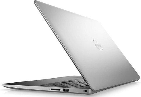 """Portátil DELL Intel Core i3 1005G1,  RAM 4Gb,  Disco Duro 1000GB, Pantalla 14"""""""