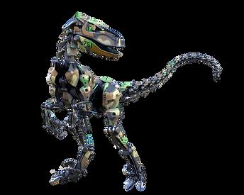 metal dinosaurio final.png