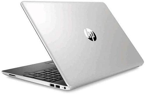"Portátil HP CORE I5-1035G1 RAM 4GB, Disco 256GB 16GB OPTANE, Pantalla 15"""