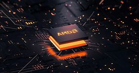 AMD-Ryzen-9.webp