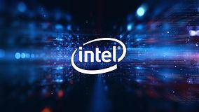 Intel-DG1-Discrete-graphics-.jpg