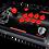 Thumbnail: Controladora para Juegos - ArcadeStick
