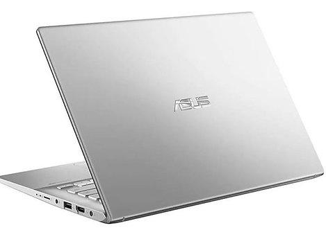 "Portátil ASUS Ryzen 7-3750H, RAM 8Gb DDR4,  Disco 1000GB, Pantalla 15.6"""
