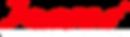 Logo 100 rojo y blanco-01.png
