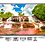 "Thumbnail: MONITOR - TV LED 50"" 4K, SMART, RESOLUCION 3840 x 2160 UHD, 8GB ROM"