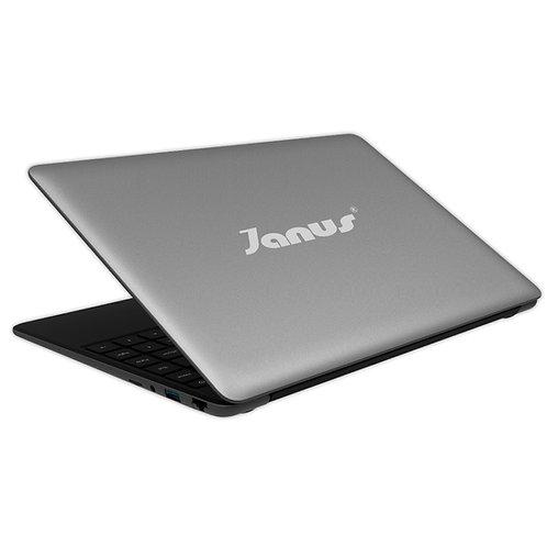 "Portátil JANUS I5 1005G1, Memoria RAM 8GB,  Disco 240GB, Pantalla 14"""