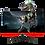 "Thumbnail: MONITOR JANUS IPS 24"" GAMER 144HZ, PLANO Resolución 1920 x 1080 FULL HD"