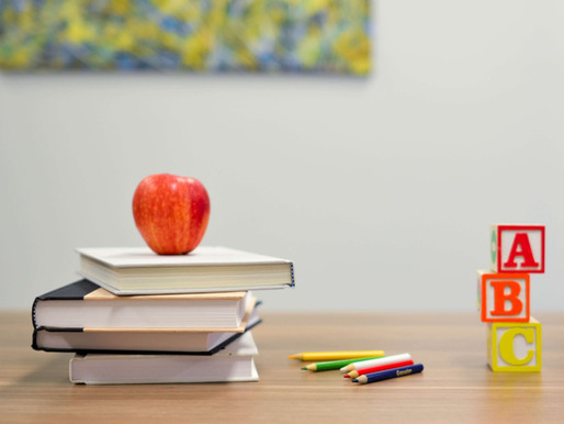 The best approach to educate your child's educators about reactive attachment disorder