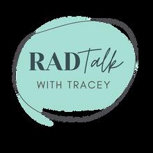 Rad talk logo.png