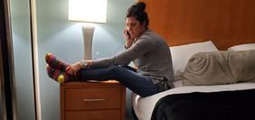Amy in hotel.jpg