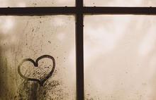 The toughest reality an adoptive parent can face