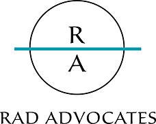 RAD Logo 3 smaller.jpg