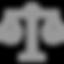 Experiencia en civil, social, laboral, penal y contencioso-administrativo