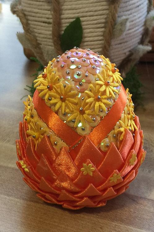 Easter Egg (EW-14)