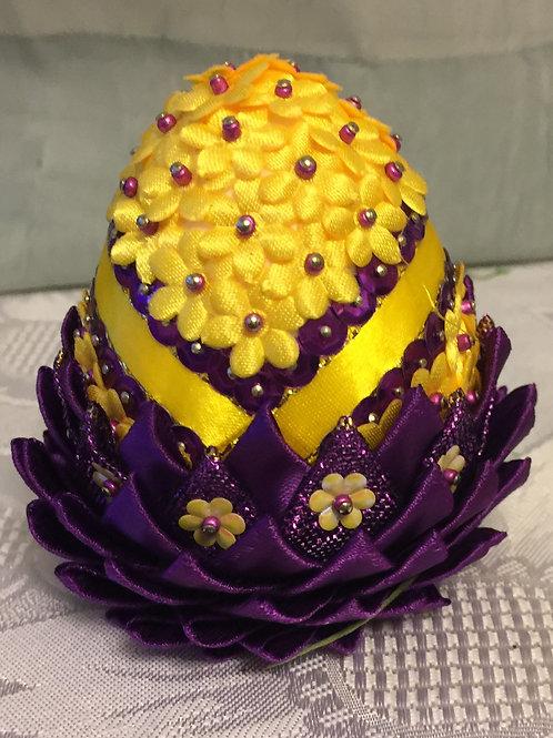 Easter Egg (EW-15)