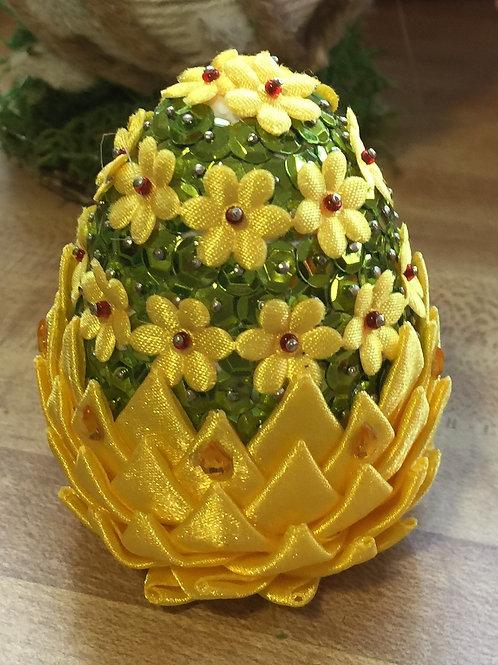 Easter Egg (EW-10)