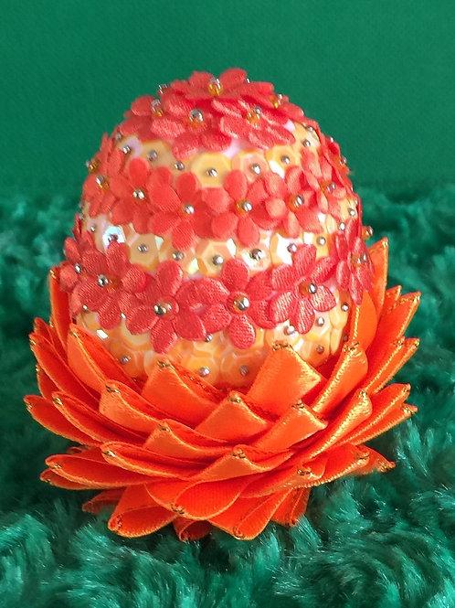 Easter Egg (EW-9)