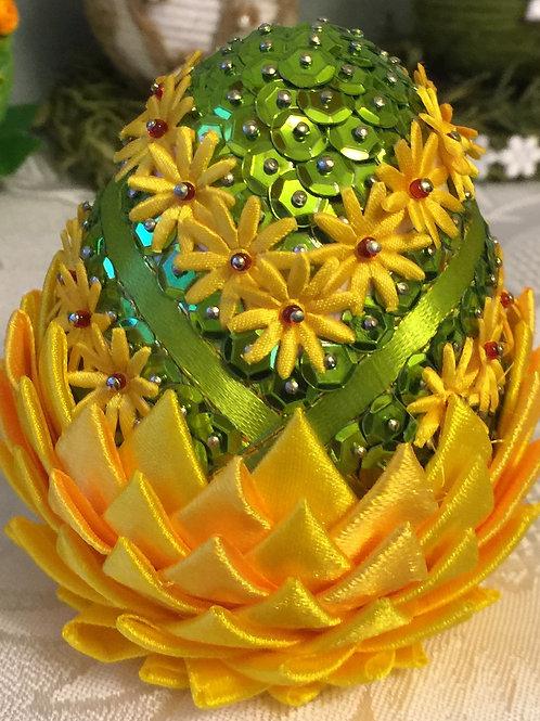Easter Egg (EW-12)