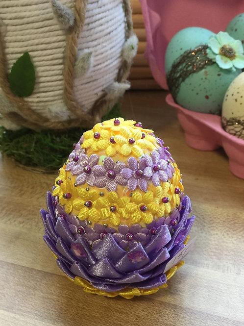 Easter Egg (EW-13)