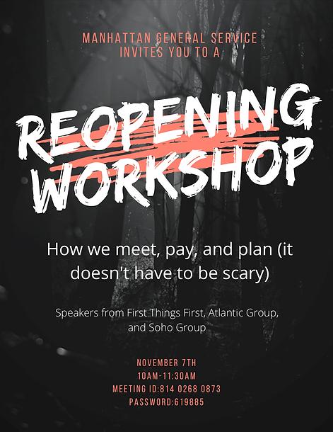 Reopening Workshop-1.png