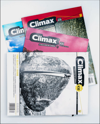 climax (17 von 18).jpg