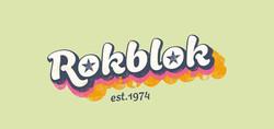 Rokblokonly