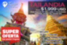 TailandiaWix.jpg