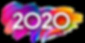 2020 copia.png