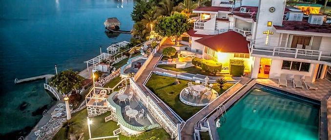 Hotel-Laguna-en-Bacalar-940x399.jpg
