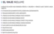 Captura de Pantalla 2020-02-12 a la(s) 2