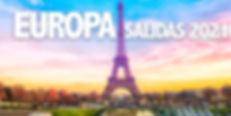 Viajes Europa 2021.jpg