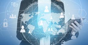 Recursos de Interação Digital em Tempos de Crise