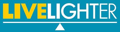Live_lighter_CMYK_logo.jpg