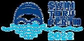STP2022_logo_sm3.png