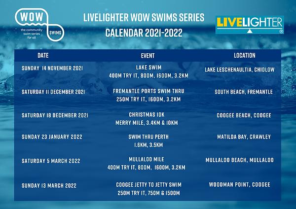 WOW Swims 2021-22 Calendar.png