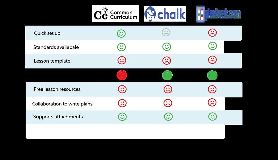 feature comparison chart-02.png