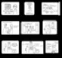 storyboard-01.png