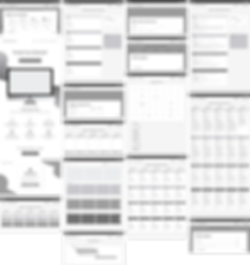 teacher planit wireframes_edited.png