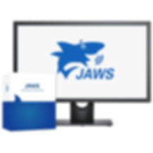 jaws-product-image.jpg