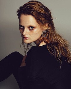 _omgmartina 📸 by me_Make up _ _anaispou