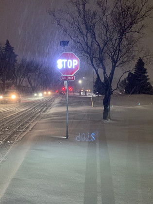 Lighted Stop Sign.jpg