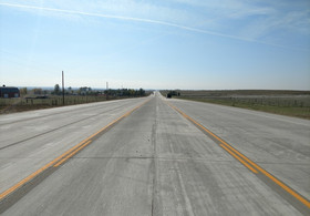 IHC Celebrates Completion of 2-Year Project in Weld County, Colorado