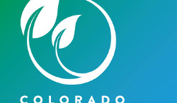 IHC Gold Leader in Colorado's Environmental Leadership Program