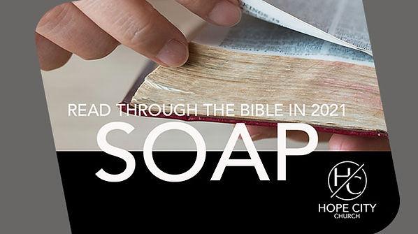 SOAPBox.jpg
