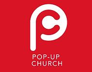 POPUPCHURCH.png
