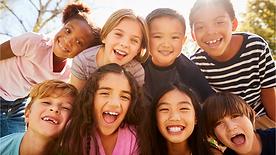 joyful-children.png
