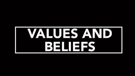 OURVALUES.jpg