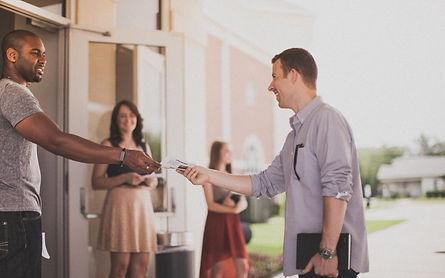 welcoming-people-to-church.jpg