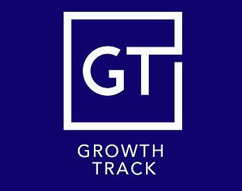 GRWOTH TRACK.jpg